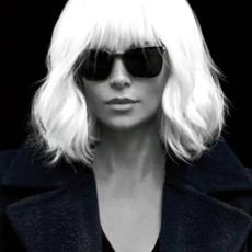 Atomic Blonde : Des images de Charlize Theron avant le trailer
