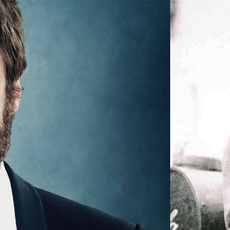 Hugh Jackman sera Enzo Ferrari pour Michael Mann