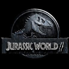 Une première image de Jurassic World 2 vient d'arriver