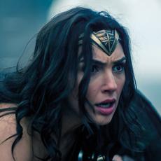 Wonder Woman ambassadrice des femmes dans le nouveau trailer