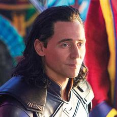 L'histoire de Thor : Ragnarok se précise !