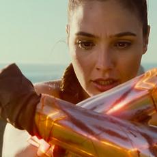 Le nouveau trailer de Wonder Woman explore les origines de l'amazone