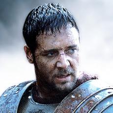 Est-ce qu'il y aura un Gladiateur 2 ?