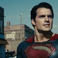 Man Of Steel 2 réalisé par Matthew Vaughn ?