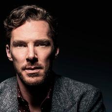 Benedict Cumberbatch immortel dans son prochain film How to Stop Time, adaption du roman de Matt Haig