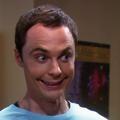 The Big Bang Theory : Le spin-off sur Sheldon réalisé par Jon Favreau