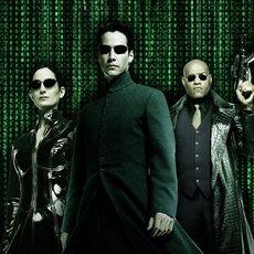 Un reboot de Matrix est en développement
