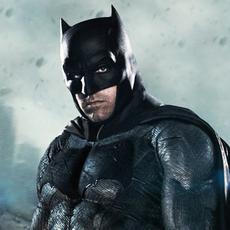 The Batman : le tournage est repoussé à 2018 et le script va être réécrit