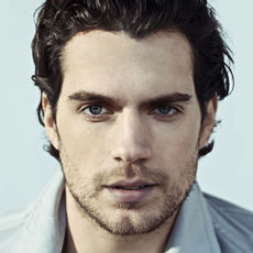 Henry Cavill sera dans Mission : Impossible 6 !