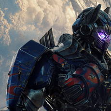 Transformers 5 : Mark Wahlberg est pote avec les dinobots dans le nouveau trailer