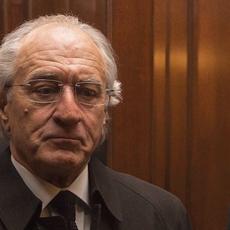 The Wizard of Lies : Robert De Niro est Bernard Madoff