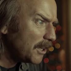 Fargo : Plein de nouvelles têtes dans ce teaser de la saison 3