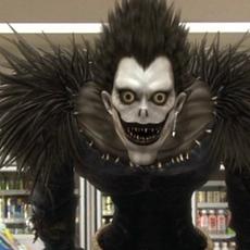 Un premier teaser pour la version live du manga Death Note