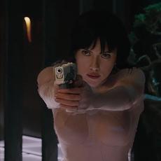 Ghost In The Shell :  Les 5 premières minutes du film sont à voir ici !