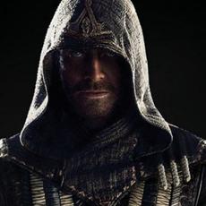 Assassin's Creed va devenir une série