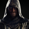 Assassin's Creed va devenir une série