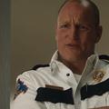 """Three Billboards : Le réalisateur de """"Bons Baisers de Bruges"""" est de retour"""