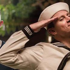 Joseph Gordon-Levitt et Channing Tatum dans une comédie musicale interdite aux moins de 17 ans
