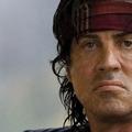 Sylvester Stallone apparait dans Les Gardiens de la Galaxie vol. 2 !