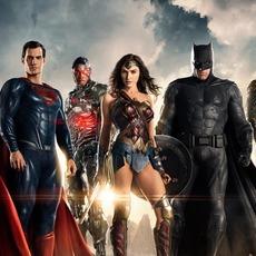 Bande-annonce grandiose pour Justice League !