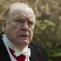 Churchill : Le meilleur rôle de Brian Cox ?