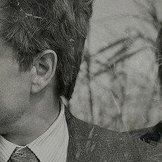 La série True Detective aura une saison 3 !