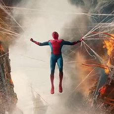 Peter Parker contre Michael Keaton dans le nouveau trailer de Spider-Man : Homecoming