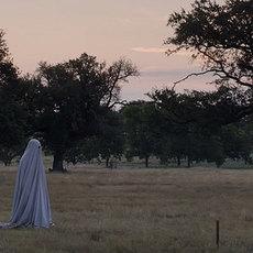 A Ghost Story : Casey Affleck et Rooney Mara sont face au deuil dans ce magnifique trailer