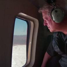 Al Gore est de retour avec An Unconvenient Sequel : Truth To power