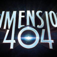 Dimension 404 : La chaine Hulu dévoile son Black Mirror