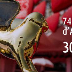 Le festival de la Mostra de Venise lance une nouvelle compétition pour l'attribution du meilleur film de Réalité Virtuelle