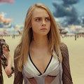 Valerian : Le nouveau trailer nous plonge dans un univers visuellement fou