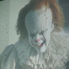 """Le trailer de """"IT"""" n'est pas fait pour ceux qui ont peur des clowns"""