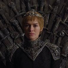 La saison 7 de Game of Thrones se rapproche