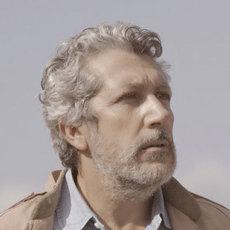 Santa & Cie : Alain Chabat joue le Père Noël dans son nouveau film