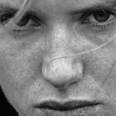 Foggy Goodbye : le beau clip de The George Kaplan Conspiracy