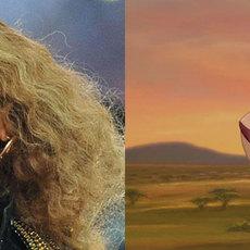 Beyoncé dans Le Roi Lion : Le carton de la BO assuré ?