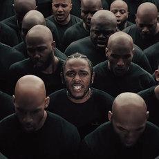 """Kendrick Lamar est de retour avec """"Humble"""" et son clip visuellement impressionnant"""