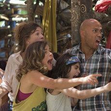 """Eric Judor est de retour avec """"Problemos"""", son nouveau film !"""