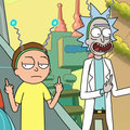 Rick et Morty : En surprise, Adult Swim vient de dévoiler le premier épisode de la saison 3 !