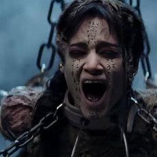 On en sait plus sur The Mummy avec ce nouveau trailer