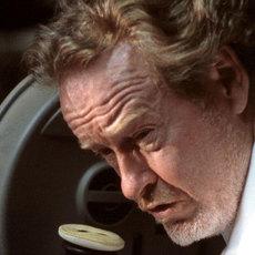 """Après Alien : Covenant, Ridley Scott va tourner """"Battle Of Britain"""""""