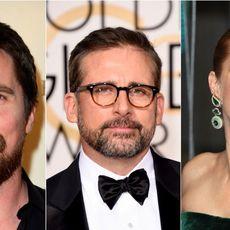 Christian Bale, Amy Adams et Steve Carell en discussions pour rejoindre le casting du biopic sur Dick Cheney