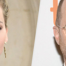 Première affiche pour 'mother!' le prochain film de Darren Aronofsky avec Jennifer Lawrence et Javier Bardem
