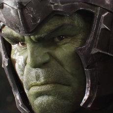La bande annonce de Thor : Ragnarok est une grosse tuerie