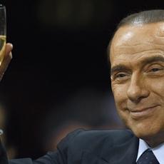 Un Biopic sur Silvio Berlusconi par Paolo Sorrentino