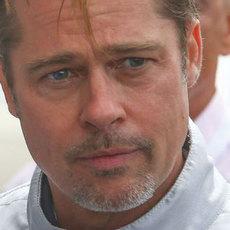 Brad Pitt jouera un astronaute dans le prochain film de James Gray