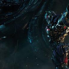 Transformers 5 : Les chevaliers de la table ronde sont dans le nouveau trailer