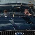 The Hitman's Bodyguard : Le film surprise avec Ryan Reynolds et Samuel L. Jackson