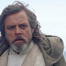 Le premier teaser de Star Wars : The Last Jedi est arrivé !